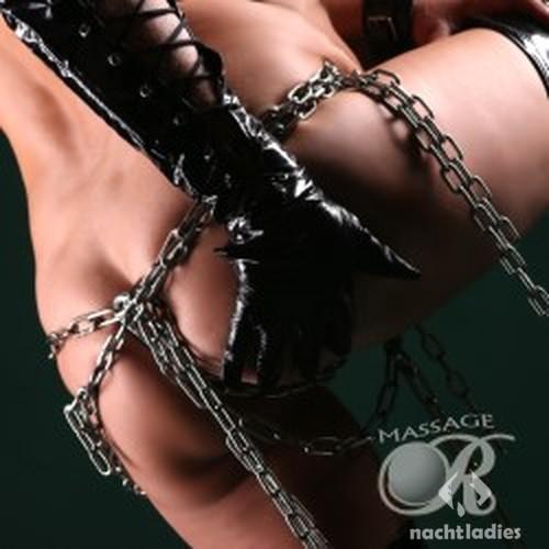 ruhepunkt da erotik bad hersfeld