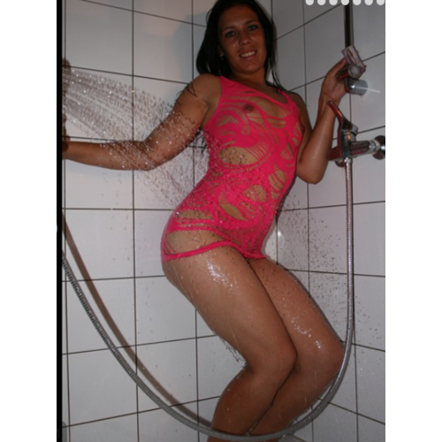 site chat sex erotische thai massage berlin