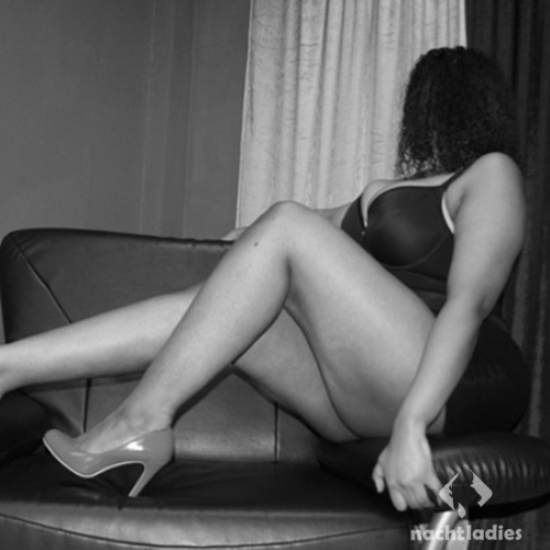 erotische massage darmstadt sex massage hoorn