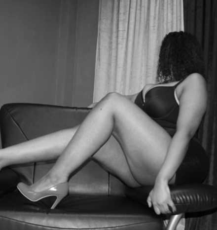 latex bondage sex modelle bremen
