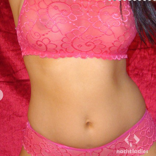 erotische massage velbert www.ladies .de