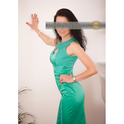 mb luxury escort sex stadthagen