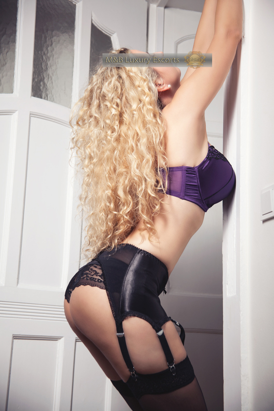 swingerclub inez escort mb