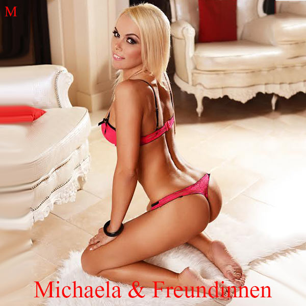 pärchentreff burgdorf porn massage com