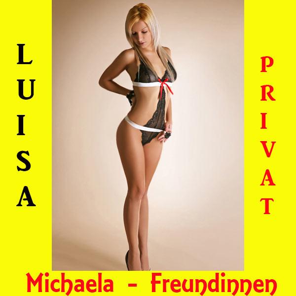 kostenloser sex Nürnberg