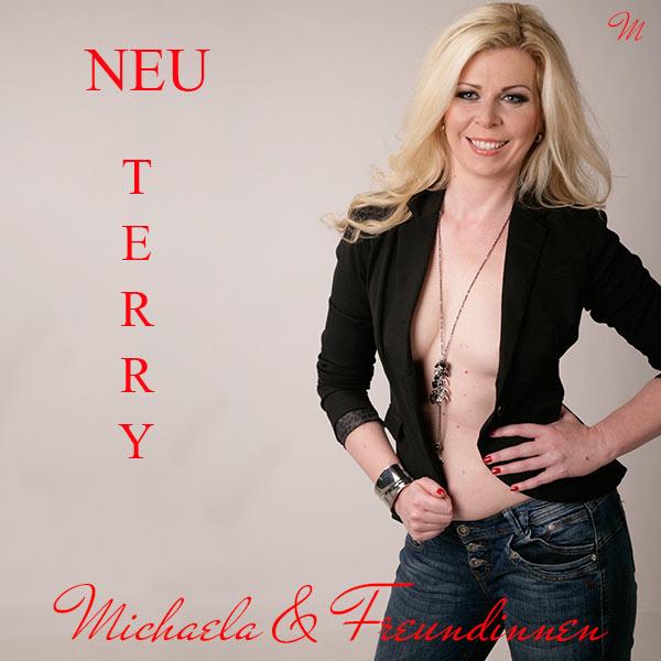 Sex In Nuremberg