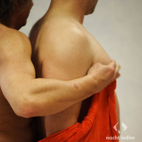 sex in massage freundin im swingerclub