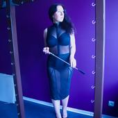 MISS CLARA - BDSM Experiences