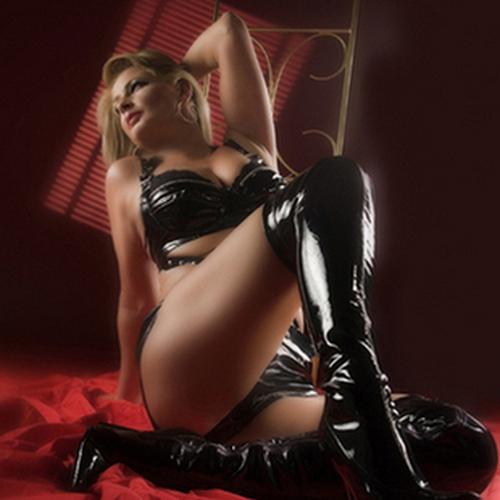 analdildo selber bauen neue erotische geschichten