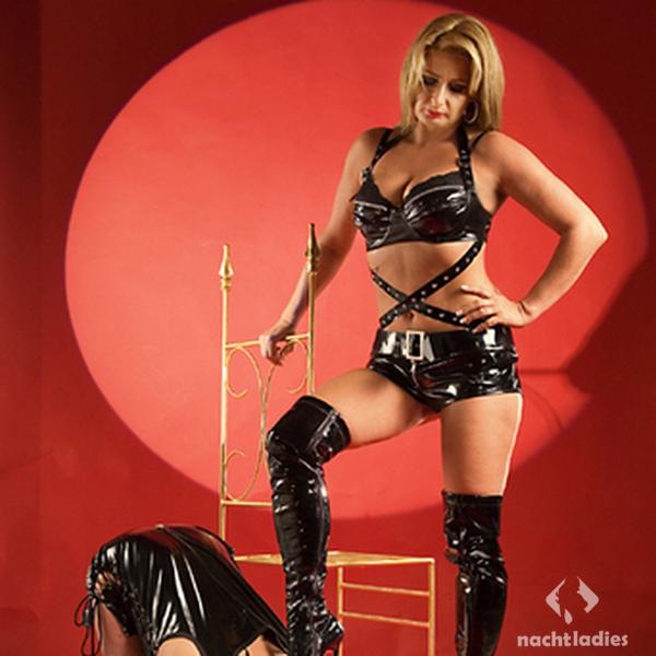 swingerclub bad tölz erotische geschichtensammlung