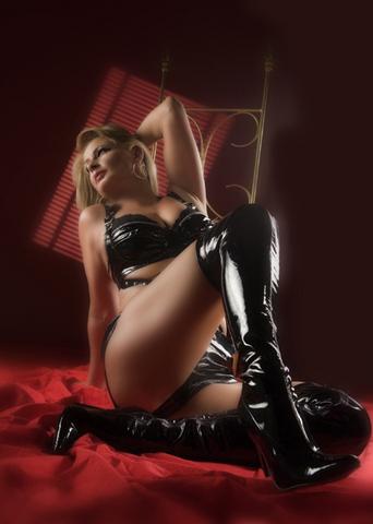 swingerclup münchen erotische massage schweinfurt