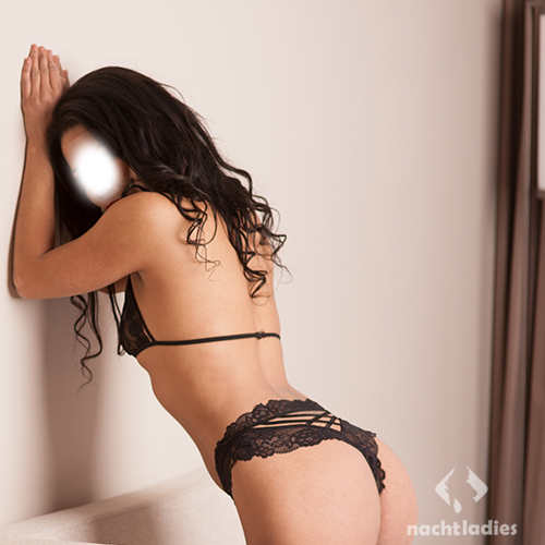 swingerclub in der nähe sex clubs nürnberg