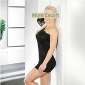 More-Escort: Sophia