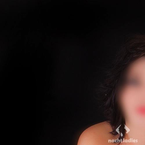 bdsm münchen massage offenbach erotik
