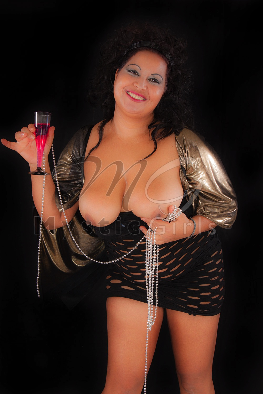 swingerclub karibik chat erotisch
