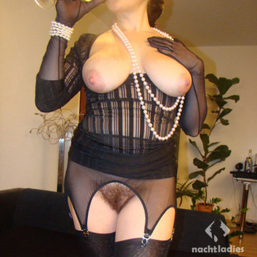 Lisa georg from freiburg im br germany - 2 part 4
