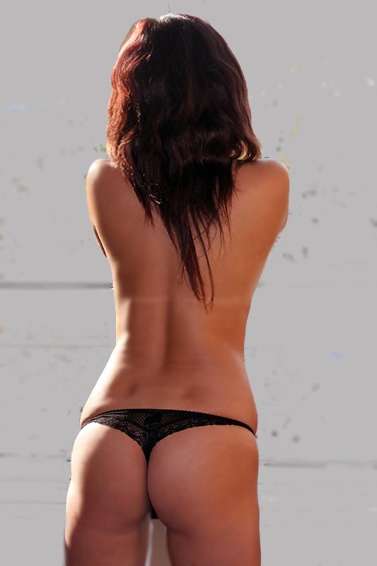 gloryhole frankfurt string bikini schwimmbad