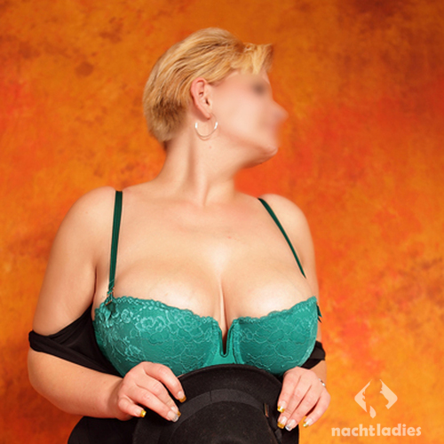 sex in herne escort rhein main