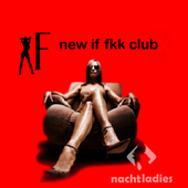 New if Club