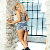NG-Escort Düsseldorf: Chantal