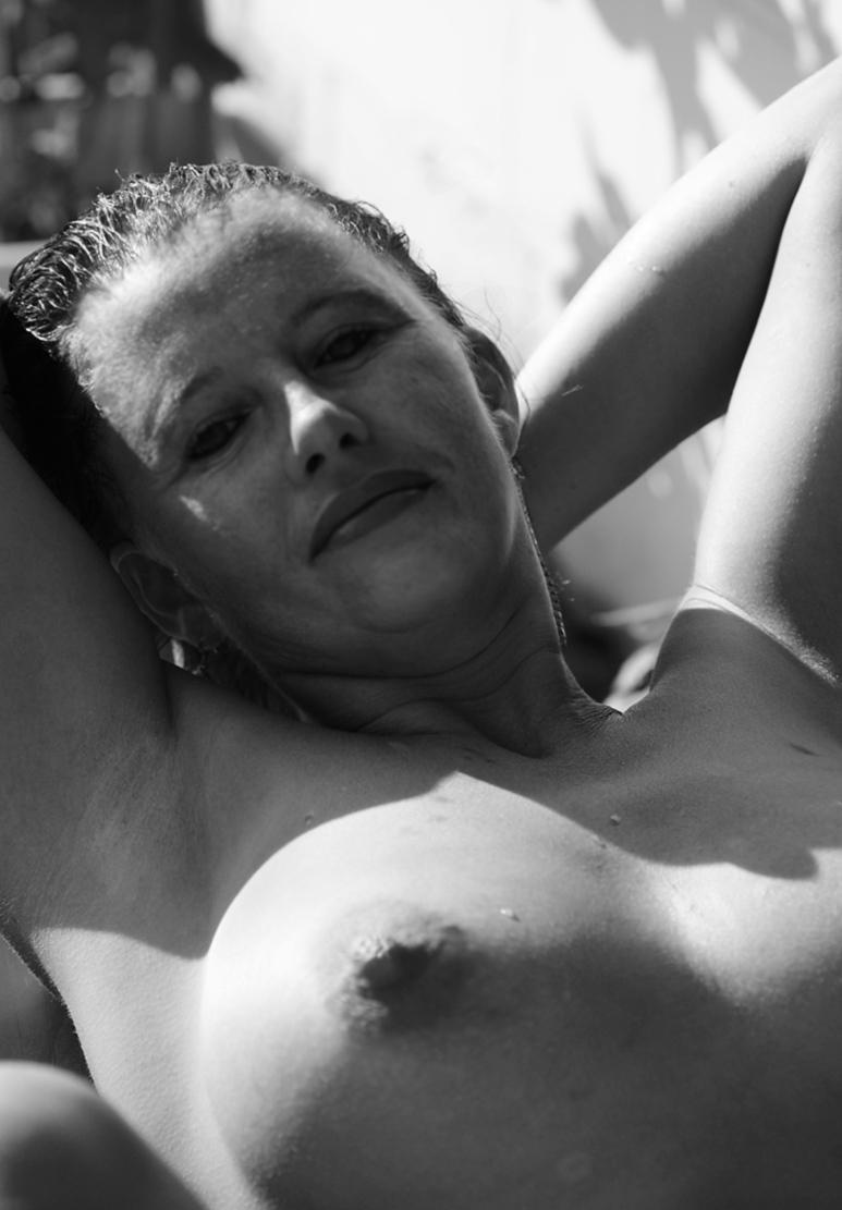 sex kontakte de hobbyhure goch