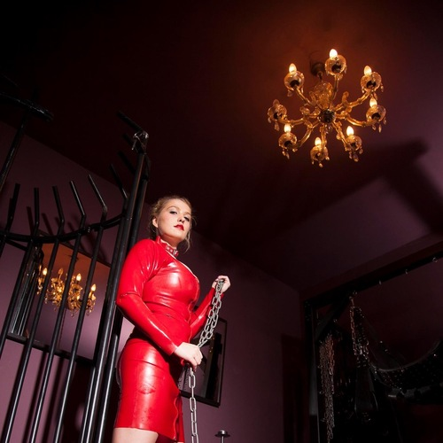 russische erotik erotik naumburg