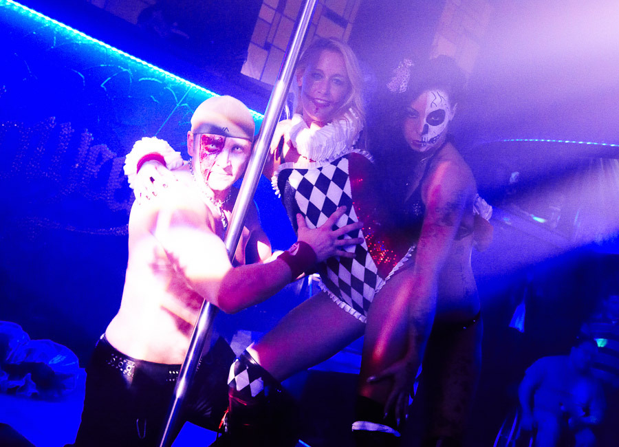tabledance essen swinger club darmstadt