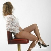 swinger paradies xxl escort schweiz