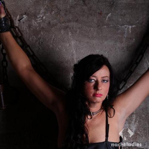 rasthof cloerbruch bondage sex