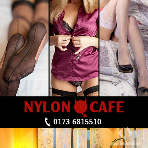 swingerpaare nylon cafe frechen