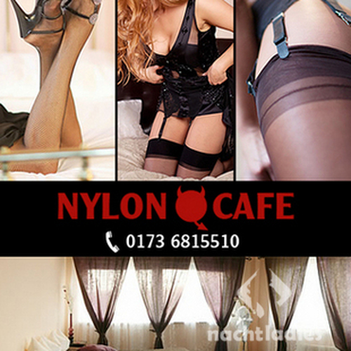 swinger sex nylon cafe frechen