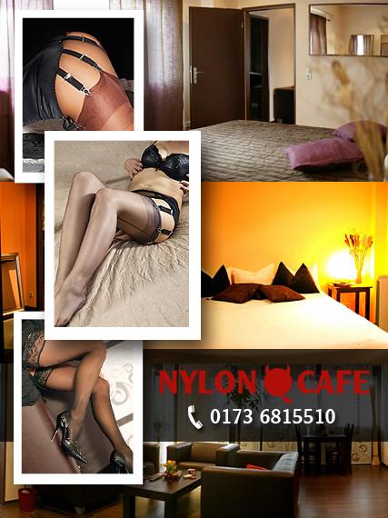 nyloncafe frechen erotik chat for free