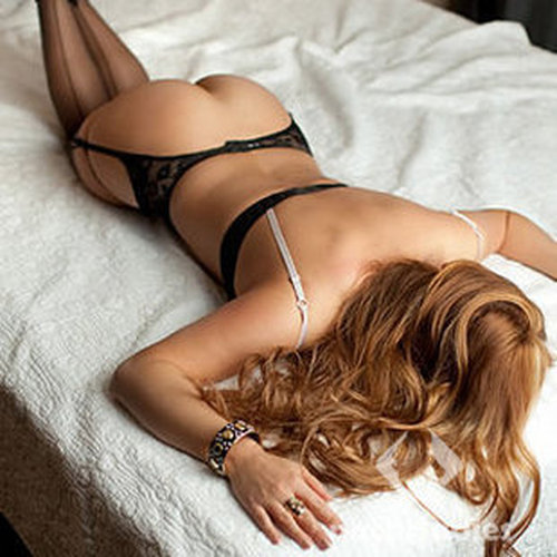 sexkontakte münchen nyloncafe frechen