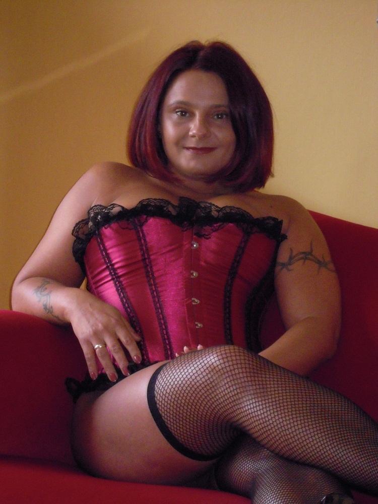 forum cfnm kostenloser sexkontakte