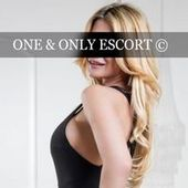 One & Only Escortservice VIP Escort