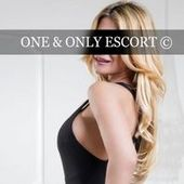 One & Only Escortservice VIP Escort: Vanessa
