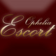 Escorts - Ophelia-Escort