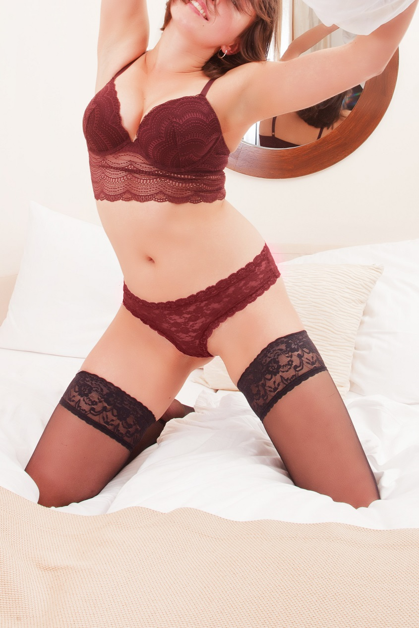 escort essen sex in belzig
