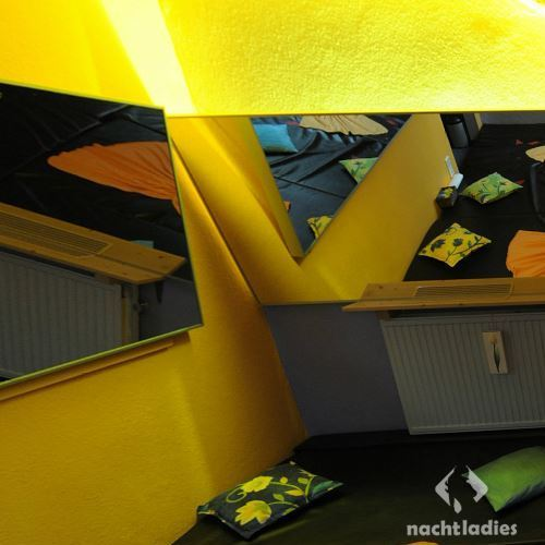 swingerclub dornstadt erlebniskino berlin
