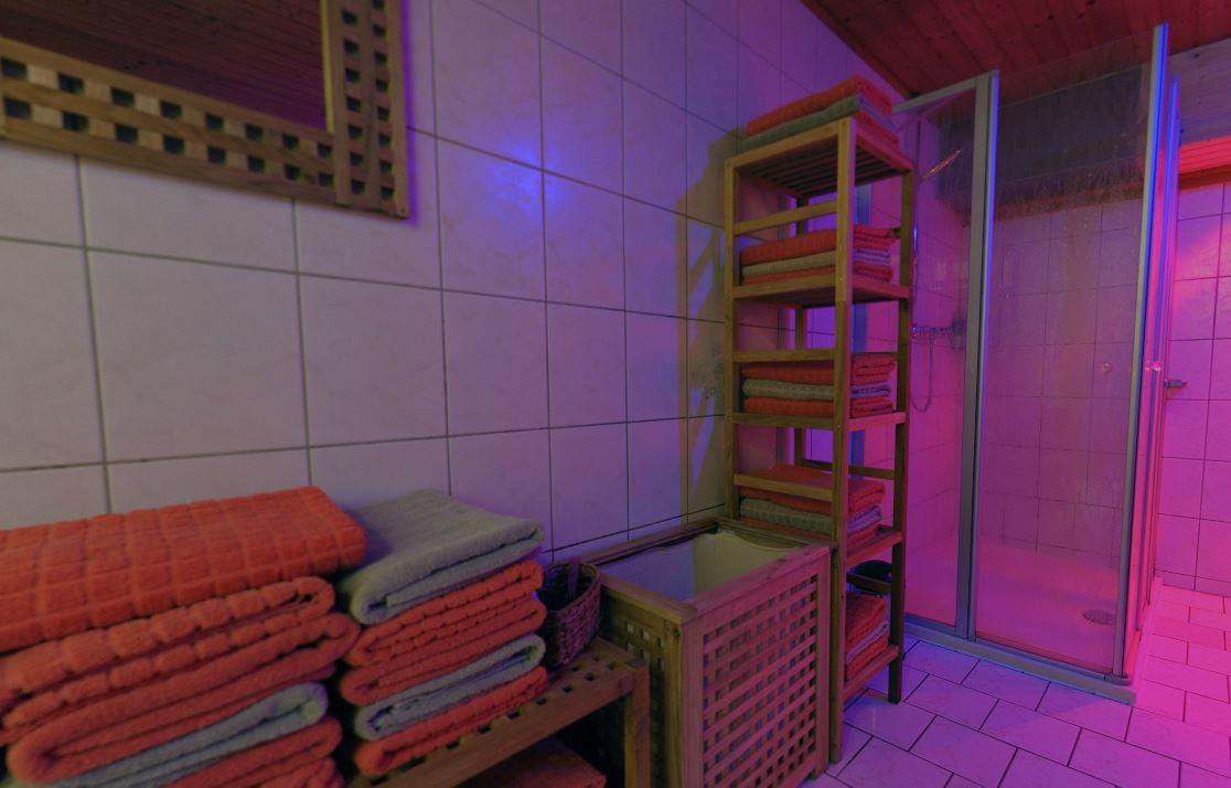 sexkino frankfurt sauna bischberg