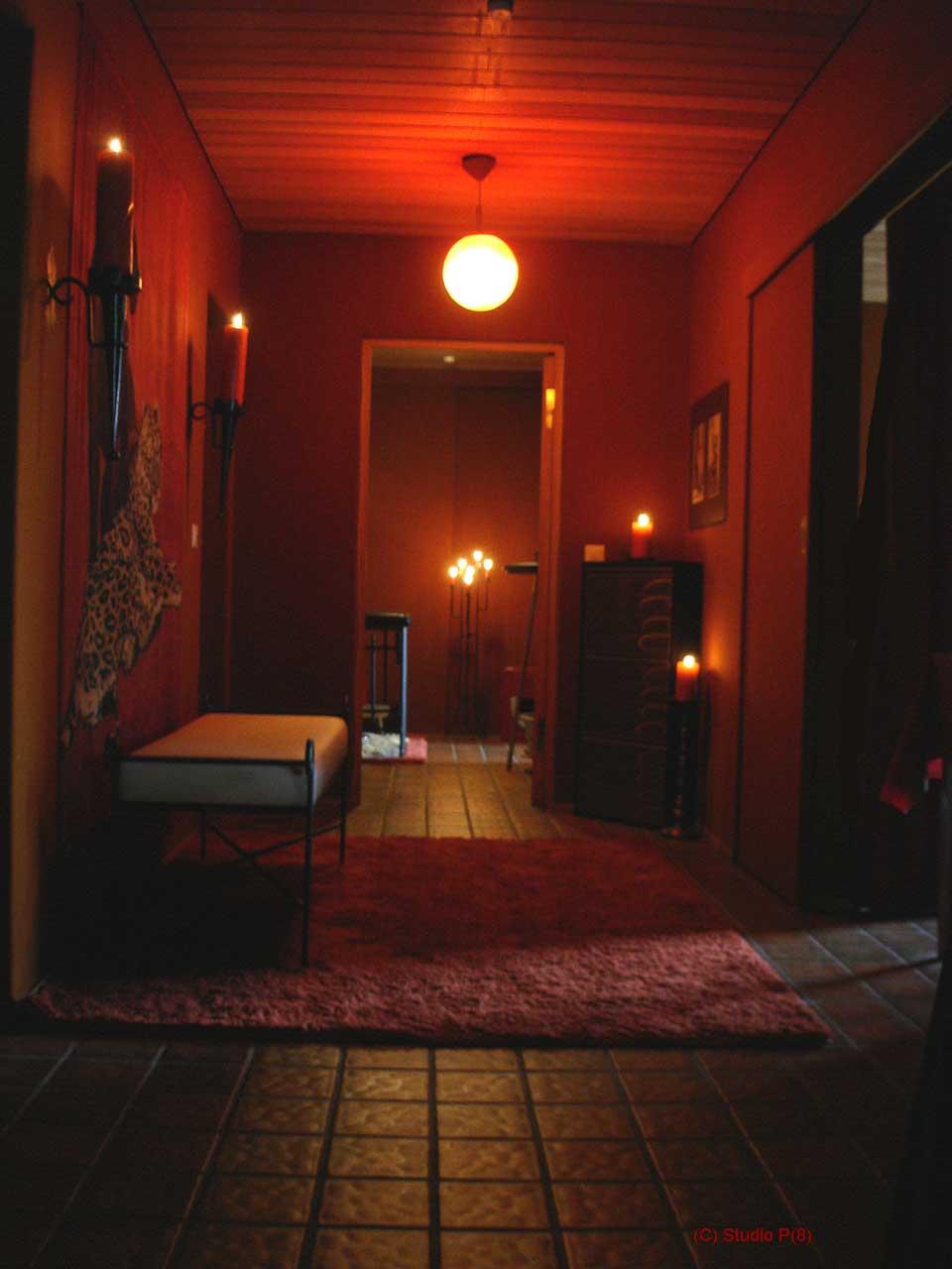 Sm Studio Chemnitz