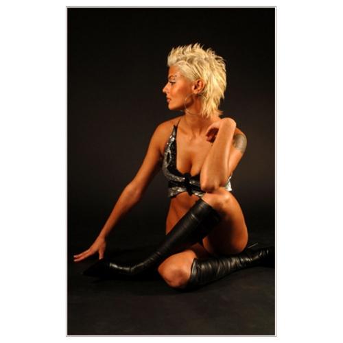 erotische geschichte urlaub zugeschnürt shop