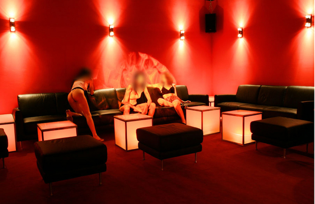 videos aus swingerclubs fkk paradise