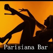 Parisiana Bar