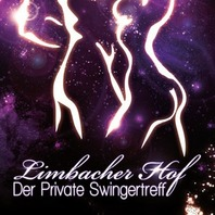 erotik massage dresden swinger club saarbrücken