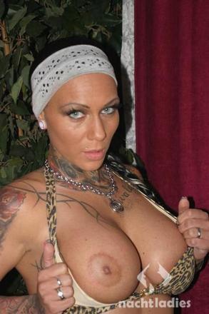 sex in hildesheim club carat