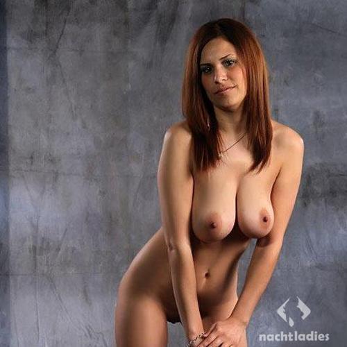 partytreff dorsten inzest pornoseiten