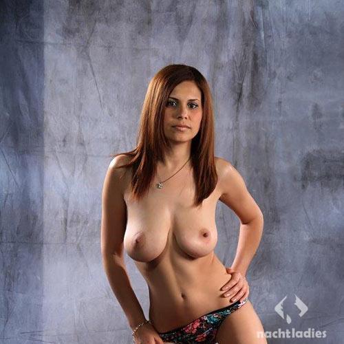 sie sucht ihn erotik brandenburg pauschalclub hildesheim
