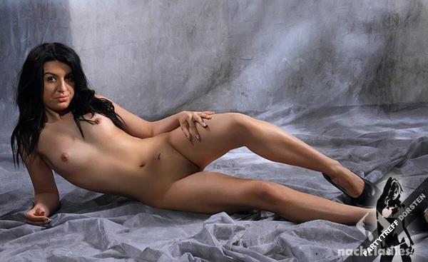 bukakke porno partytreff dorsten