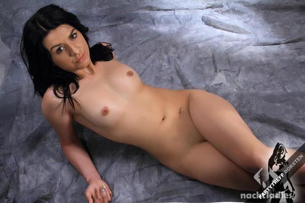 sex geil keuschheitsgürtel forum